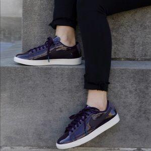 Nike W Blazer Low SE PRM